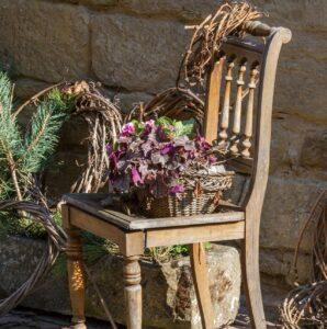 krzeso-chair-1263420_1920