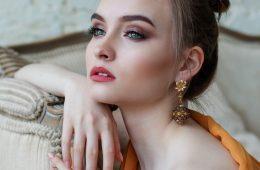 Jak dobrać biżuterię do typu sylwetki?