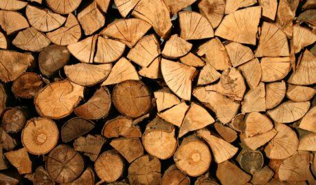 Drewno to najlepszy materiał na altanę ogrodową