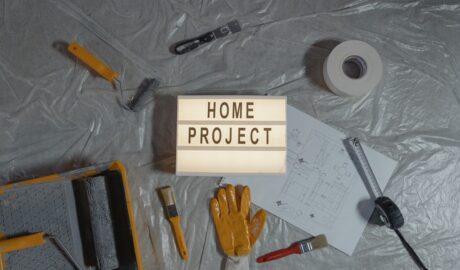 Pozwolenia na budowę domu - co jest potrzebne
